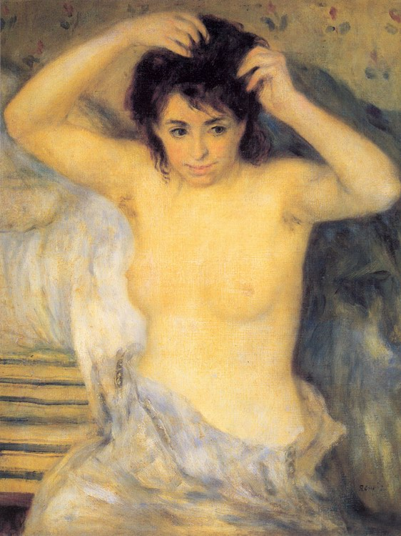 Renoir torso-before-the-bath 1875.jpg