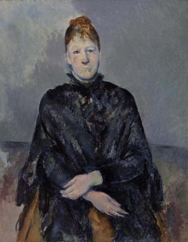 Madame Cezanne.jpg