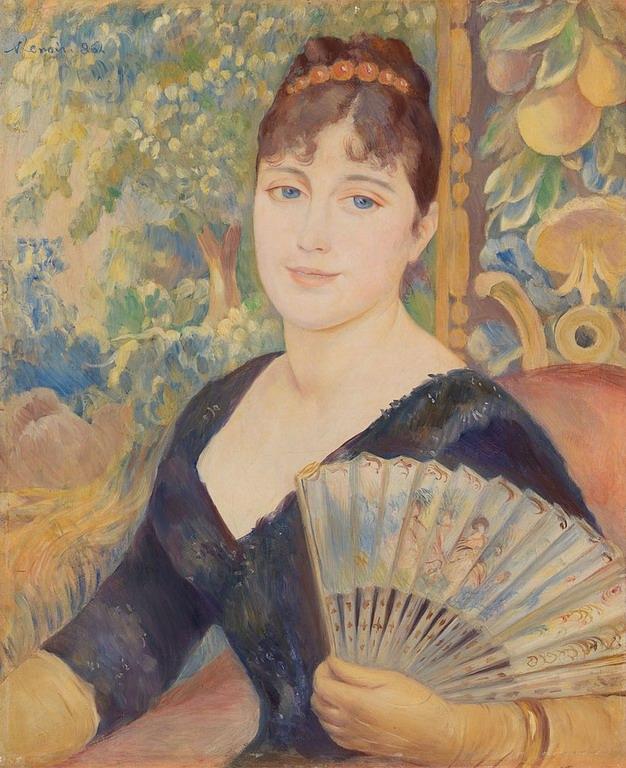 Woman with Fan.jpg