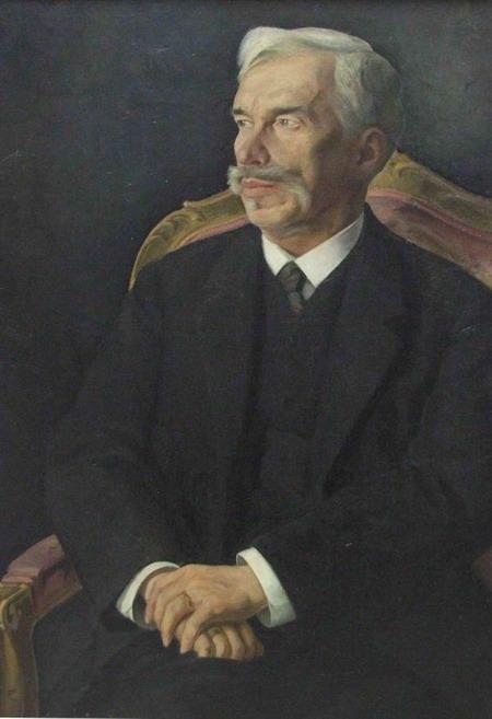Sergey_Schukin_by_Dm._Melnikov_(1915).jpg