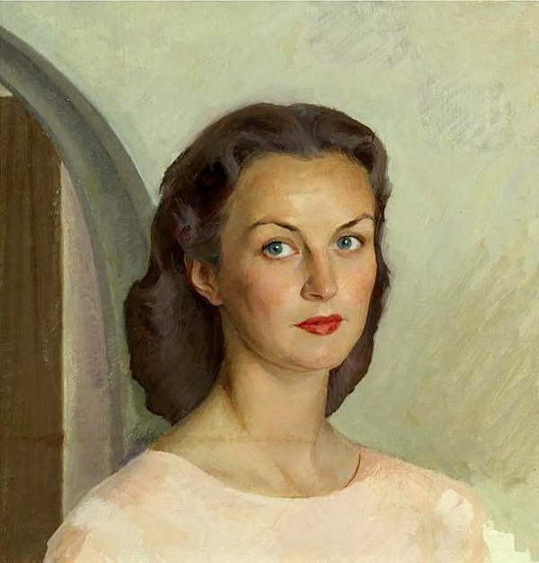 8.-portret-Viven-Li-h.m-.47.5x4676x54-...-979x1024