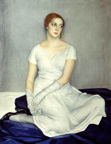 silent-movie-actress-natalia-kovanko