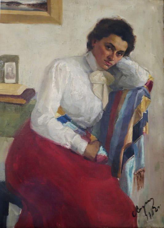 131-Portret-Ekateriny-Peshkovoj-1902-h.m.-muzej-M.Gorkogo-Moskva-711x1024
