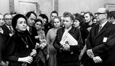 Resize of 4.-E.Furtseva-u-A.S.Sorinoj