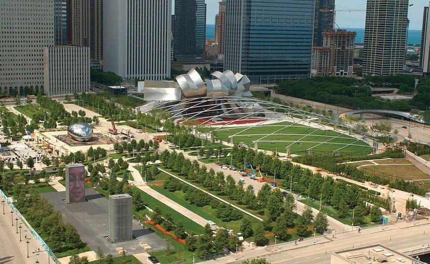Resize of 1200x1200_1391228155-43933777f060ecef-Millennium-Park-Chicago-Bird-View