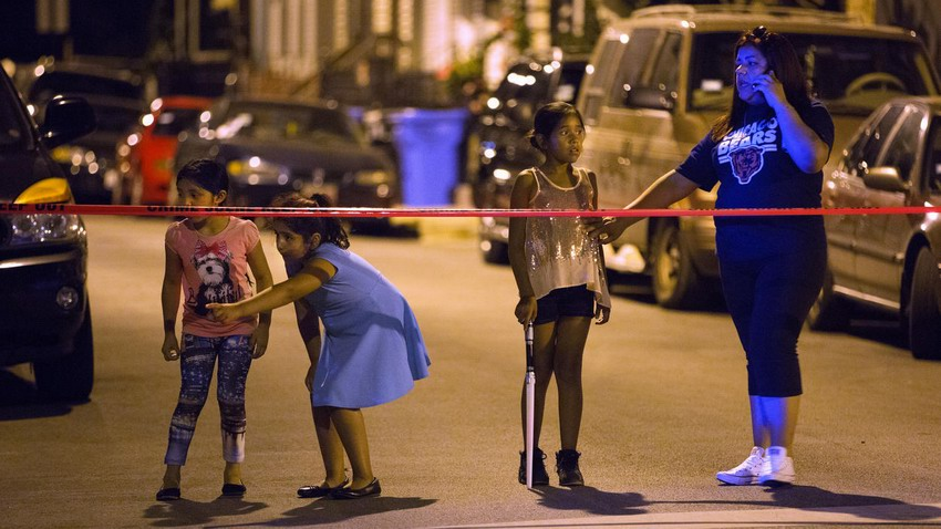 ct-chicago-weekend-violence-august-5-8-photo-g-003