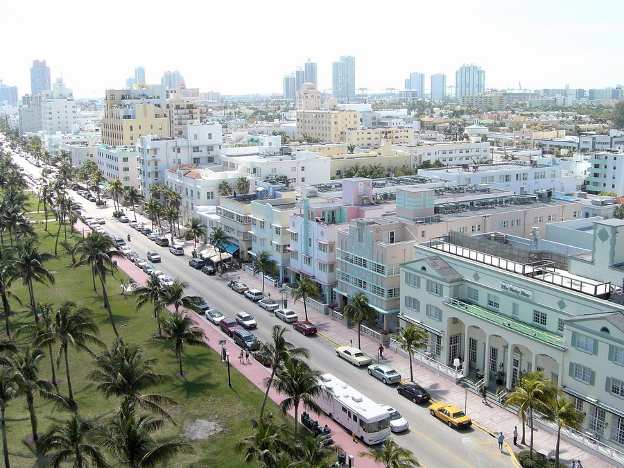 Resize of Ocean Drive