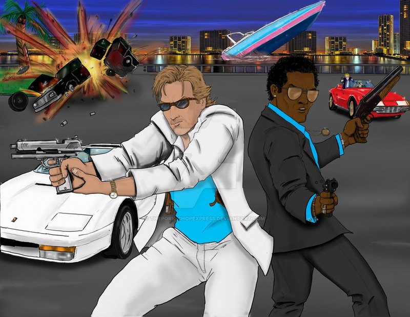 Resize of miami_vice_scene_1_by_thepork_chopexpress-d6wib02