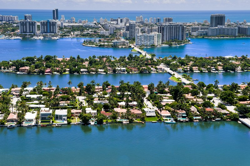 venetian-islands-luxury-miami-beach
