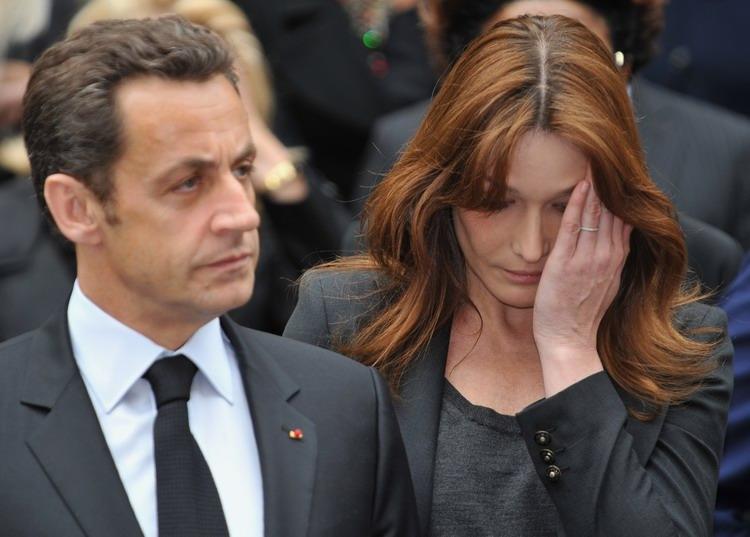 Resize of Nicolas-Sarkozy-Carla-Bruni10