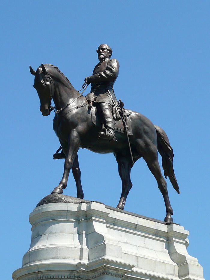 Resize of Robert_E._Lee