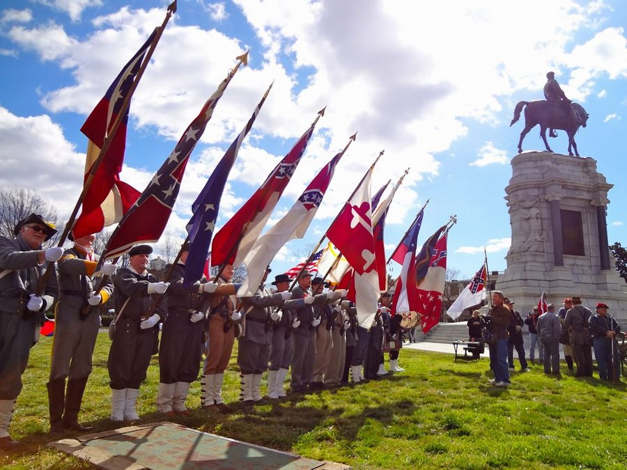 Resize of Confederates-at-the-Lee-Monument-3
