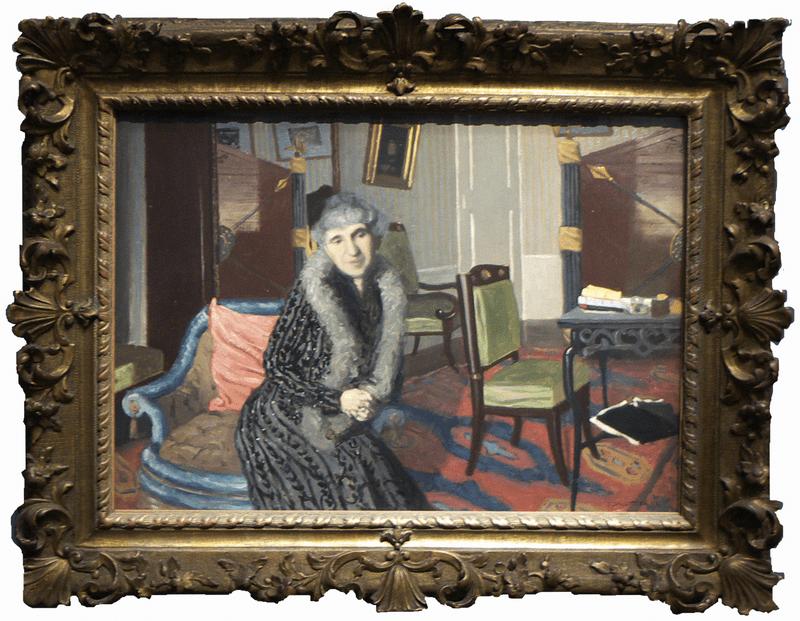 madame alexandre bernheim-min