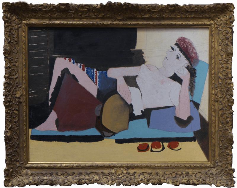 Picasso-min