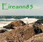 Eireann85: Images from the LairMistress's Trips to Ireland in 1984-85, and 2006