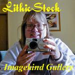 LithicStock: Imagekind Photo/Art Gallery