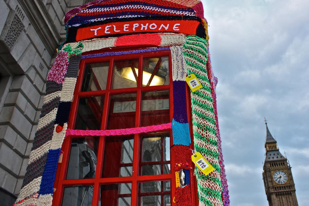 KTC_phonebox