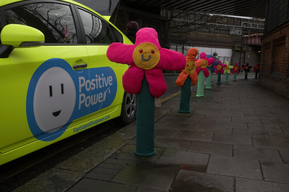 toyota_positive_energy_knit_the_city_02