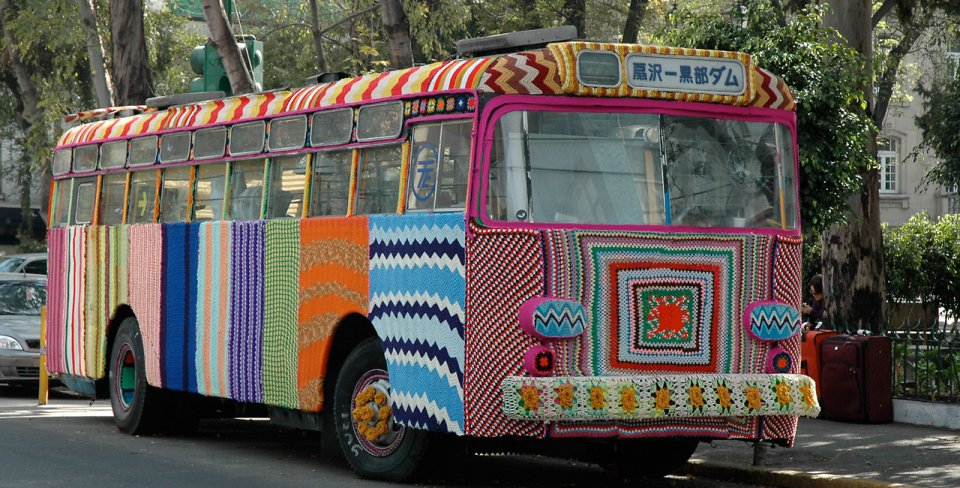 1280-knit-the-city-bus