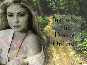 Doctor cover