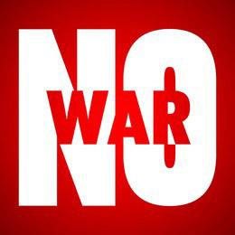 no-war-sign.jpg