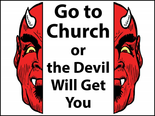 devil1.jpg