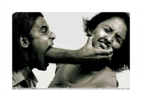 domestic-violence-verbal-abuse