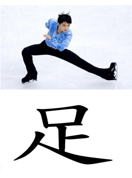 Hanyu-2