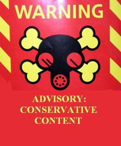 conservative advisory