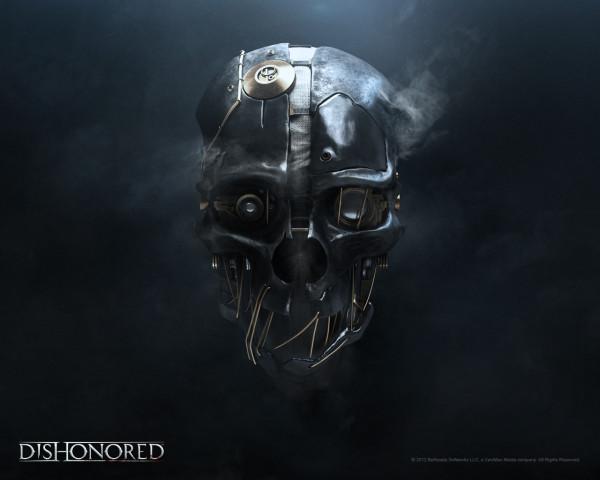 dishonored_wp_desktop_02_1280x1024