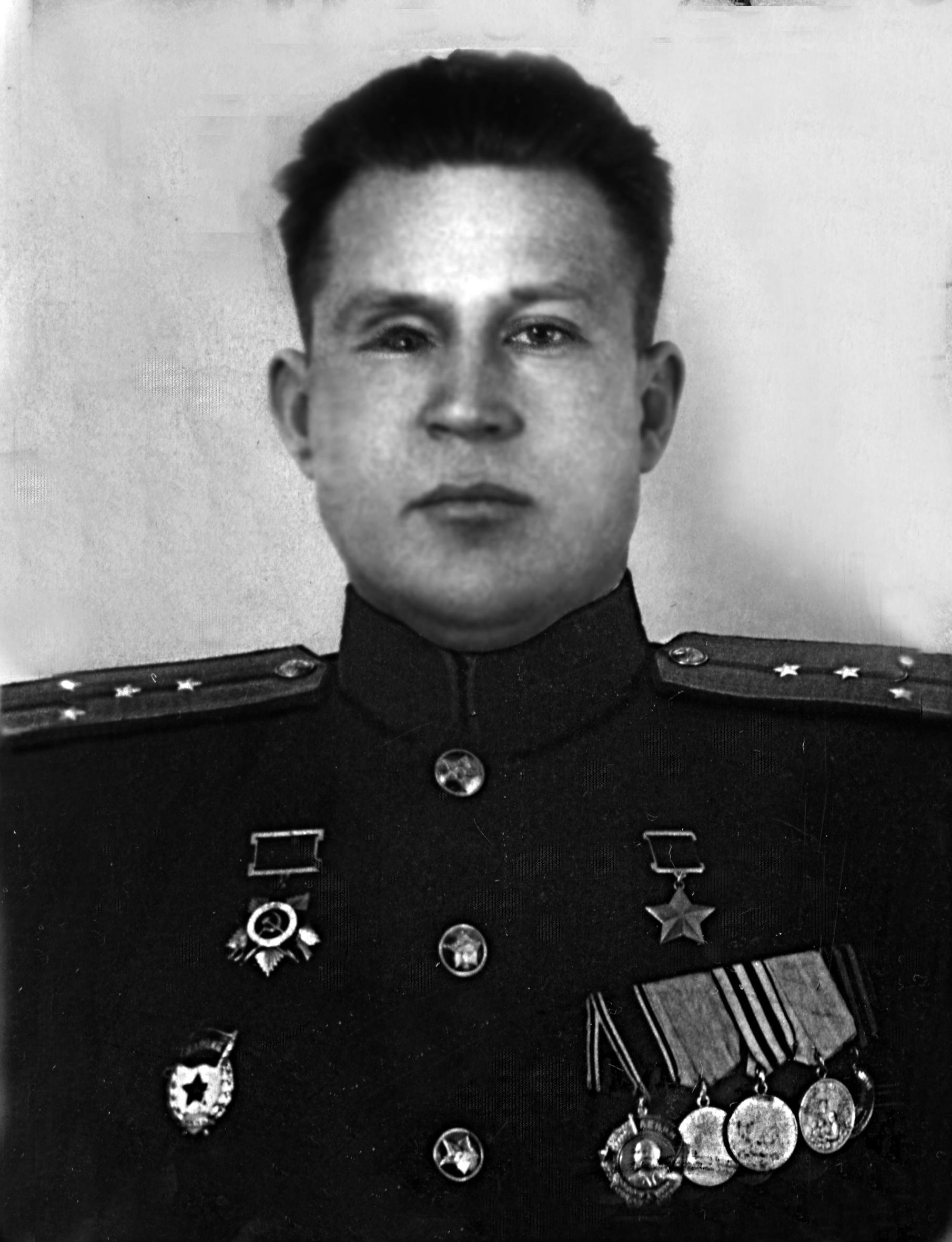 Сергей 2 копи