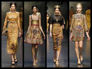 dolce-gabbana-collezione-autunno-inverno-2014-milano-fashion-week