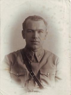 1941 г., Конотоп