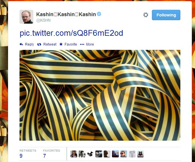 kashin14