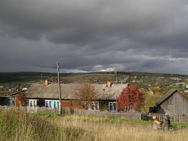 Висимо-Уткинск_P9100032