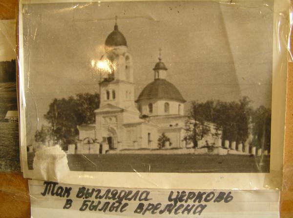 Храм Иакинфа Римского_P1010048