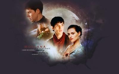 Merlin_Morgana2a