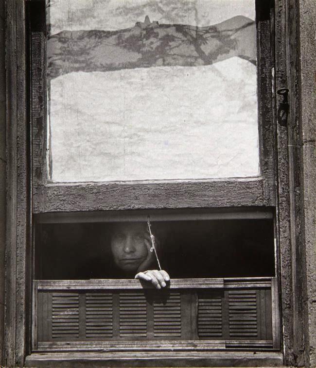 Leon Levinstein- NYC (22)