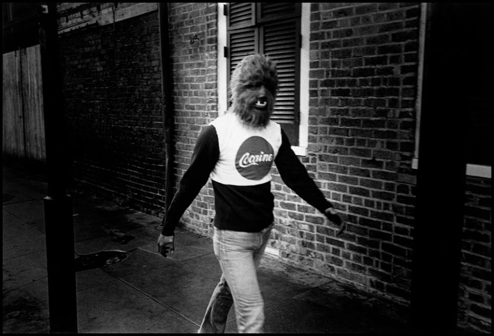 NYC19833