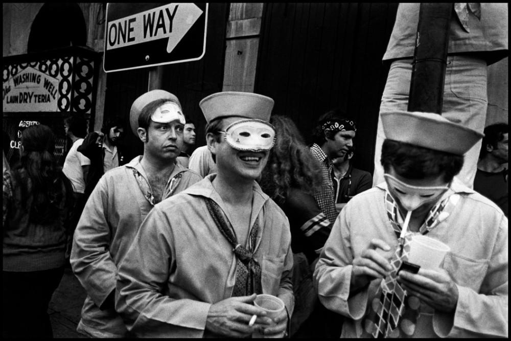NYC19836