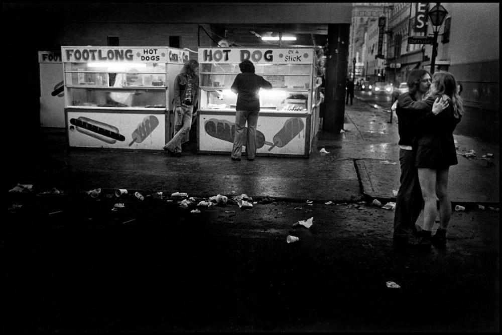 NYC19837