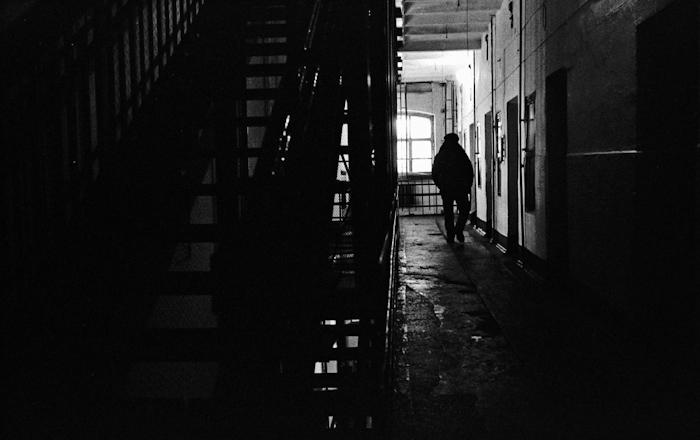 prison05