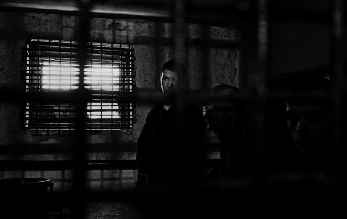 prison09