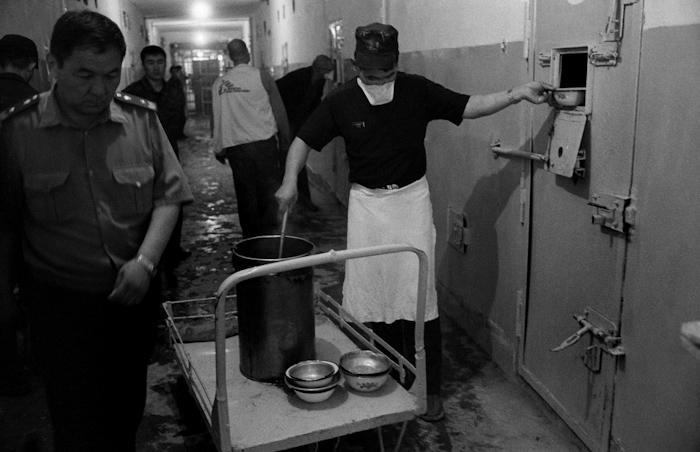 prison43