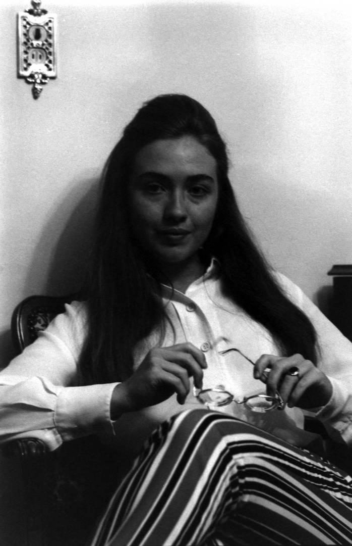 hillary-clinton-in-1969-02