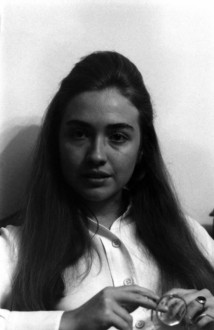 hillary-clinton-in-1969-03