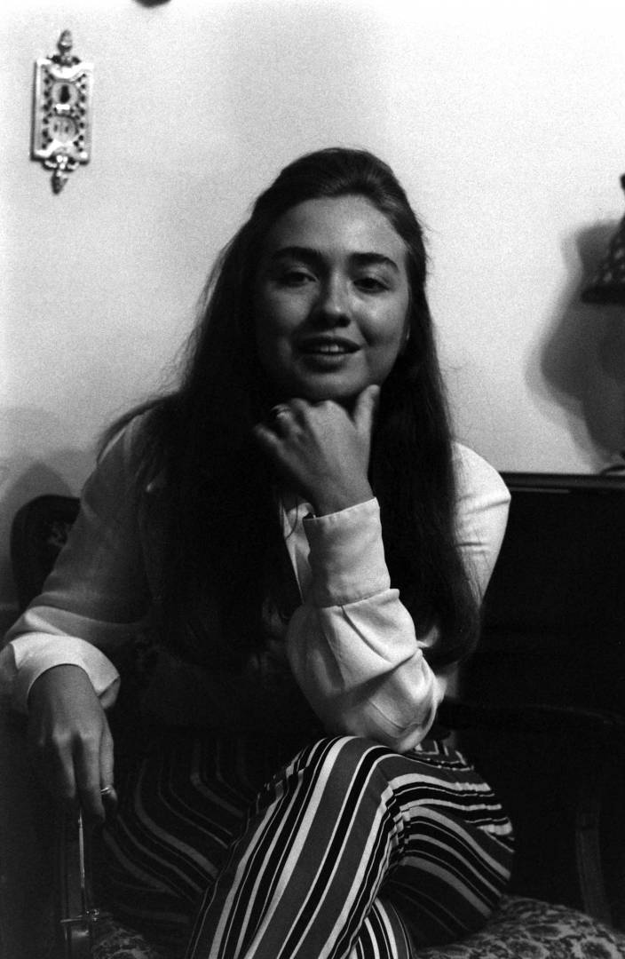 hillary-clinton-in-1969-05