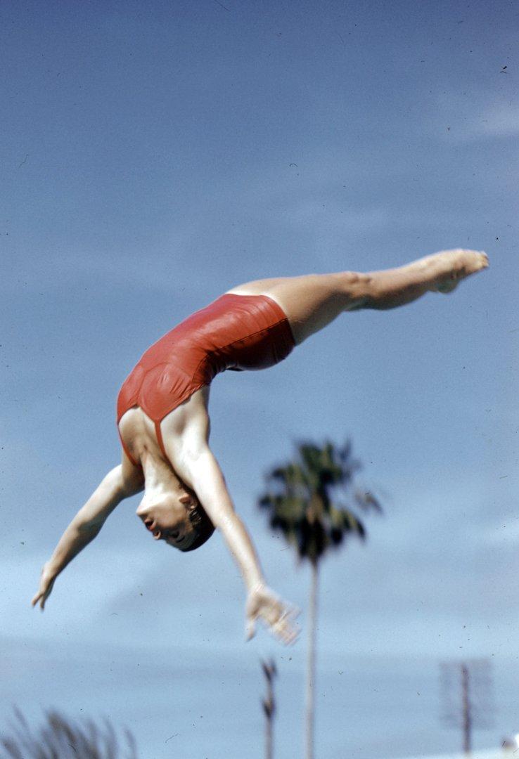 160810-champion-divers-03