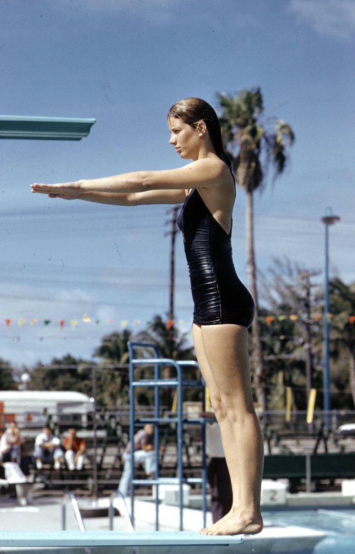 160810-champion-divers-04