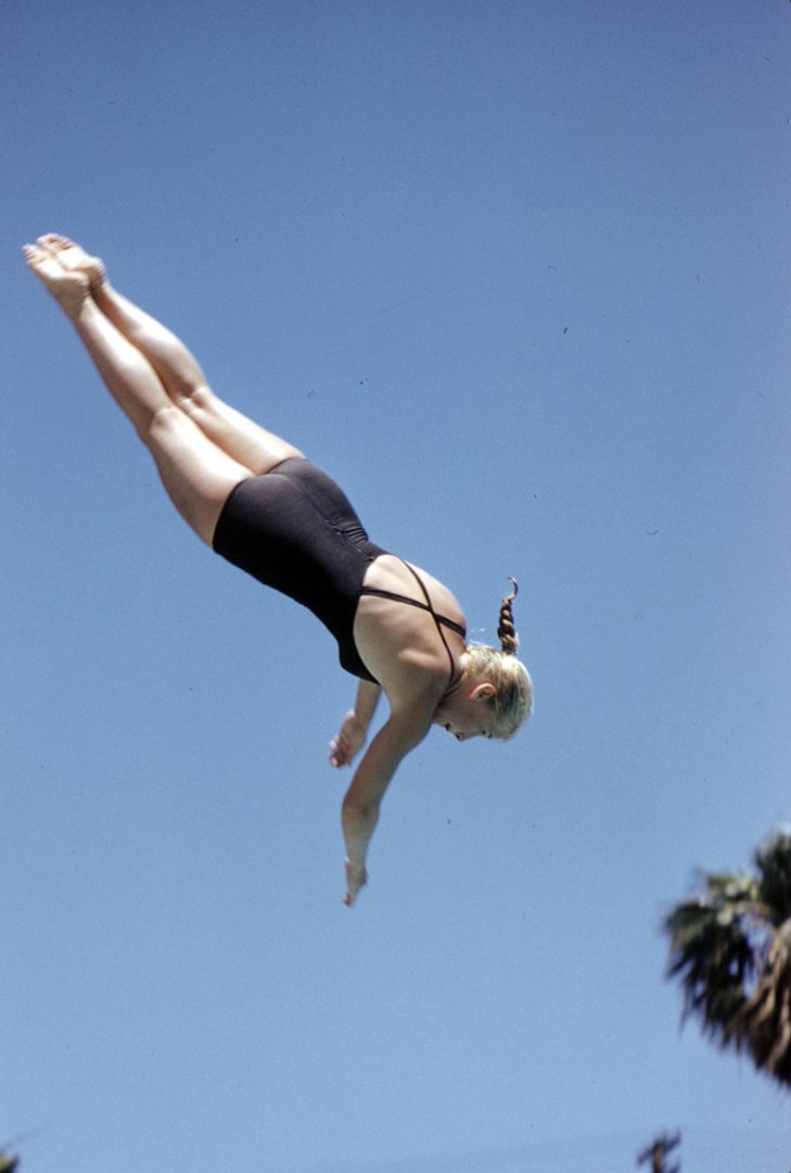 160810-champion-divers-05
